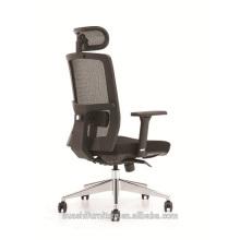X3-52A-MF Designer chaise de bureau de direction