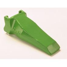 Dentes de caçambas para escavadoras de caixas (CX210B CX240 CX290 CX330)