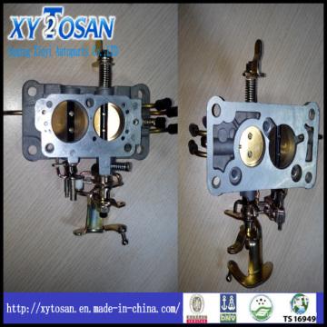 Для Toyota 1y Карбюратор двигателя 21100-71070 / 21100-71080