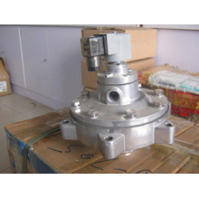 DMF-Z-62S electromagnetic pulse valve