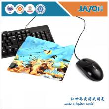 Best Price Custom Gel Mouse Pad
