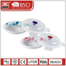 Arsto joint à disque en céramique pour micro-ondes lave-vaisselle utilisé