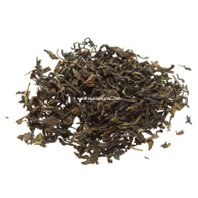 Orgânico-certificado Oriental Beleza Taiwan Oolong Chá A