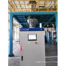 Graphene Powder Jet Mill