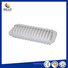 Filtro de aire del motor del precio bajo de la alta calidad de aire