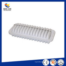 High Quality Low Price Auto Engine Filter of Air