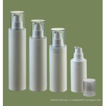 Новый дизайн PP Безвоздушная бутылка