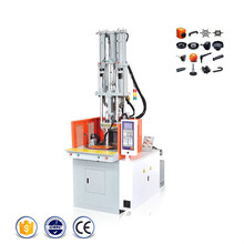 Automatic BMC Bakelite Plastic Injection Molding Machinery