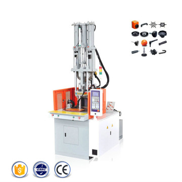Stable BMC Bakelite Rotary Injection Molding Machine