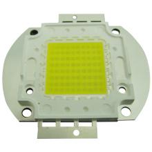 50W High Power COB LED Module