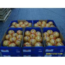 Verkaufen 2011 pomelo