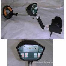 digital aptitude underground metal detector