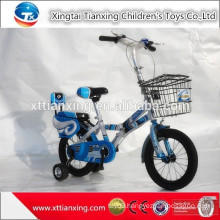 Hot Recommend kid Bike / China Factory In Stock Bicycles
