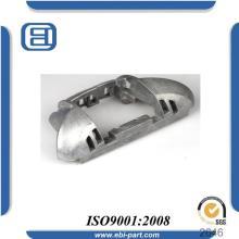 Pièces personnalisées en fonte d'aluminium