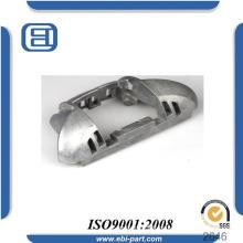 Pièces de moulage sous pression en alliage d'aluminium