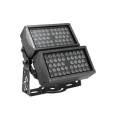 144W Professional hight quality Multi Heads LED Floodlight