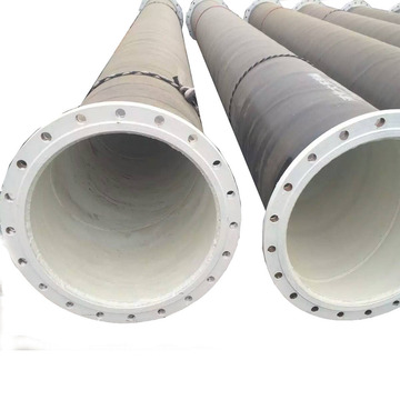 Dilapisi Pipa Plastik Seamless Steel Insulation