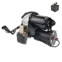Air Compressor Pump for LR3 LR4 LR037070