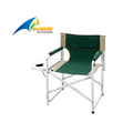 Aluminum Director Chair