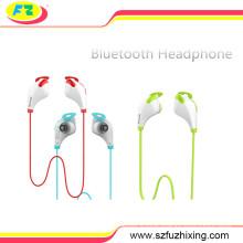 Intelligent Wireless Bluetooth Headset Earphone Headphone