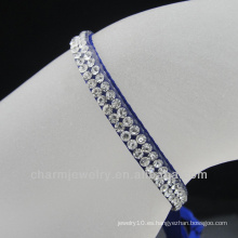 2013 brazaletes de la cinta de la joyería de traje
