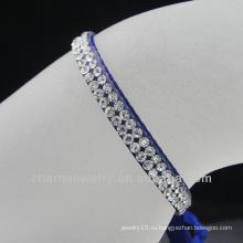 2013 костюмы ювелирные ленты браслеты