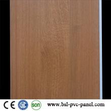 PVC Ceilings (JT-HY-47)