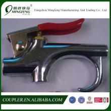 Pistola pneumática de segurança de alta qualidade