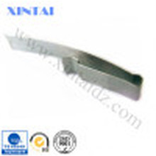 Hot Sale High Quality OEM Stamping Part