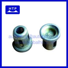 Bypass-Ventil für Dieselmotor-Teile für CUMMINS 3902338