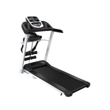 2016 New Best Home Treadmill for Runing