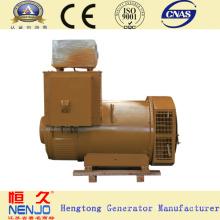 Usine prix pas cher Stamford type puissance 112KW/140KVA generator(6.5KW~1760KW)