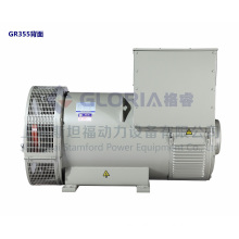 UK Stamford/1056kw/ Stamford Brushless Synchronous Alternator for Generator Sets,