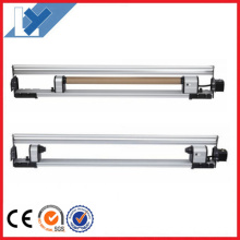 Automatic Media Take-up Reel with Tension System for Mutoh/ Mimaki/ Roland/ Epson/Textile Printer