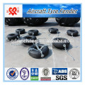 Certificado CCS made in china Usd Aircraft Pneu para proteção de barco a partir de Xincheng