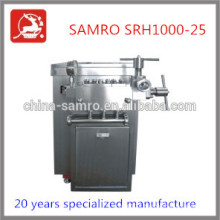 SRH series best sell high pressure homogenizer price