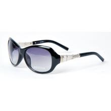 Sexy Damen Sonnenbrillen