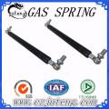 Alta calidad amortiguador de gas de primavera