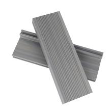 Interlocking Engineered WPC Floor Board Decoration Material Composite Decking