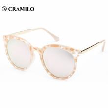 Sombrillas más baratas sin logotipo gafas de sol