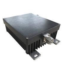 0-4GHz 200W Low Pim 4.3-10 Male RF Termination Dummy Load