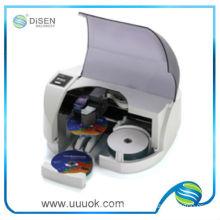 Best cd printing machine