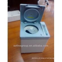 Dental Lab dental Alginate Mixer com CE