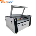 1300*900mm CO2 Laser Cutting Machine With Factory Price