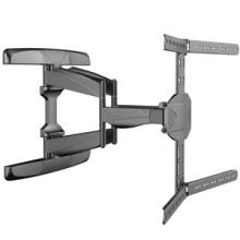 Умное Крепление для изогнутых ТВ (PSW661AT)