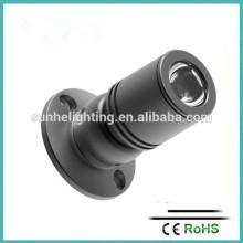 Moderne LED-Schrank-helle Schmucksache-Schaukasten-Lichter LED-Kabinett-Lichter LED-stehender Scheinwerfer