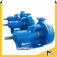 Drilling Fluid Centrifugal Sand Pump