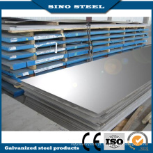 SGCC G90 quente mergulhado galvanizadas chapas de aço