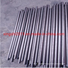 Supply High Purity 6mm, 8mm, 10mm Graphite Rod for Sale