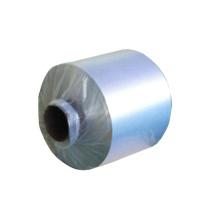 Rouleau jumbo de papier d'aluminium pour la nourriture